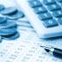 Saiba mais sobre os nossos preços acessíveis para eventos de procurement ...